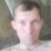miha, 40, г.Баксан