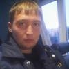 Дамир, 23, г.Прокопьевск
