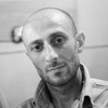 Вадим, 31, г.Харьков