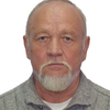 Валерий, 70, г.Белгород