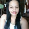 Rhodora Dulfo, 37, г.Манила