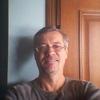 Виктор, 55, г.Днепропетровск