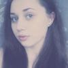 Екатерина, 18, г.Щучин