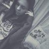 Таня, 16, Хмельницький