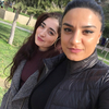 Esmira, 29, г.Баку