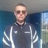 игорь, 24, Херсон