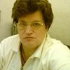Нина, 59, г.Киров (Кировская обл.)