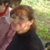 Любовь, 55, г.Старощербиновская