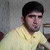 руслан, 23, г.Екатеринбург
