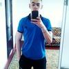 Serg, 17, г.Винница