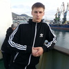 ярослав, 27, г.Невельск