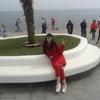 Людмила, 32, г.Киев