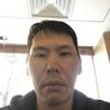 Игорь, 38, г.Улан-Удэ