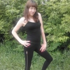 Любовь, 29, г.Вишневка