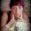 Ирина, 43, г.Магадан