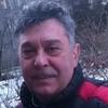игорь, 58, г.Ужгород