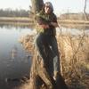 Дмитрий, 32, г.Сызрань
