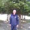 Владимир, 57, г.Тобольск