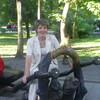 Ольга, 45, г.Саратов