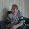 алла, 39, г.Семипалатинск