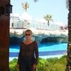Елена, 55, г.Анкара
