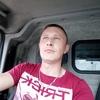 Виталий, 33, г.Гродно