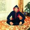Мундальон Андрей, 23, г.Кара-Балта
