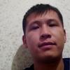 Айдос, 28, г.Караганда