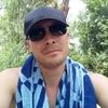 Пётр, 27, г.Талдыкорган