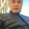 Арман, 30, г.Актобе