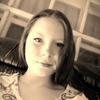 Тамара Алгазина, 16, г.Актобе