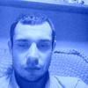 Mac, 31, г.Lublin