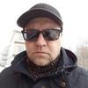 Александр, 42, г.Мирный (Саха)