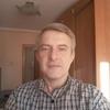 олег, 38, г.Липецк