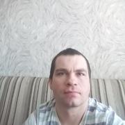 Виталий 36 Иркутск