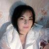 Людмила, 51, г.Донецк
