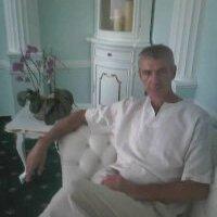 Дмитрий, 56 лет, Близнецы, Красноярск