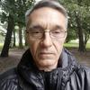Сергей, 55, г.Кривой Рог