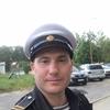 Аркадий, 33, г.Калининград
