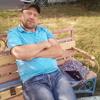Дима, 37, г.Курск