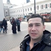 Arslan, 32, Borovsk