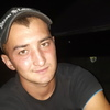Руслан, 21, г.Верхняя Пышма