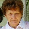 Цвырко Галина, 74, г.Бобруйск