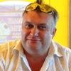 Віктор, 53, г.Тарутино