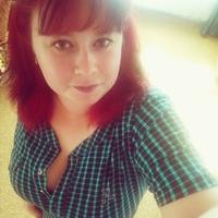 Татьяна, 27 лет, Рак, Великий Новгород (Новгород)