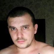 Андрей 38 Анапа