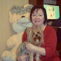 НАТАЛЬЯ, 53 года, Близнецы, Саратов