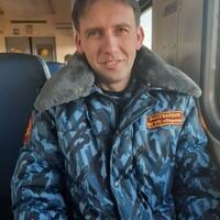 Роман, 46 лет, Стрелец, Электроугли