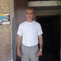 Геннадий, 53 года, Овен, Нежин