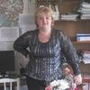 Лидия, 45, г.Ефимовский